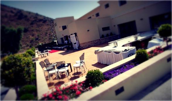 07-eventos-hotel-el-corte