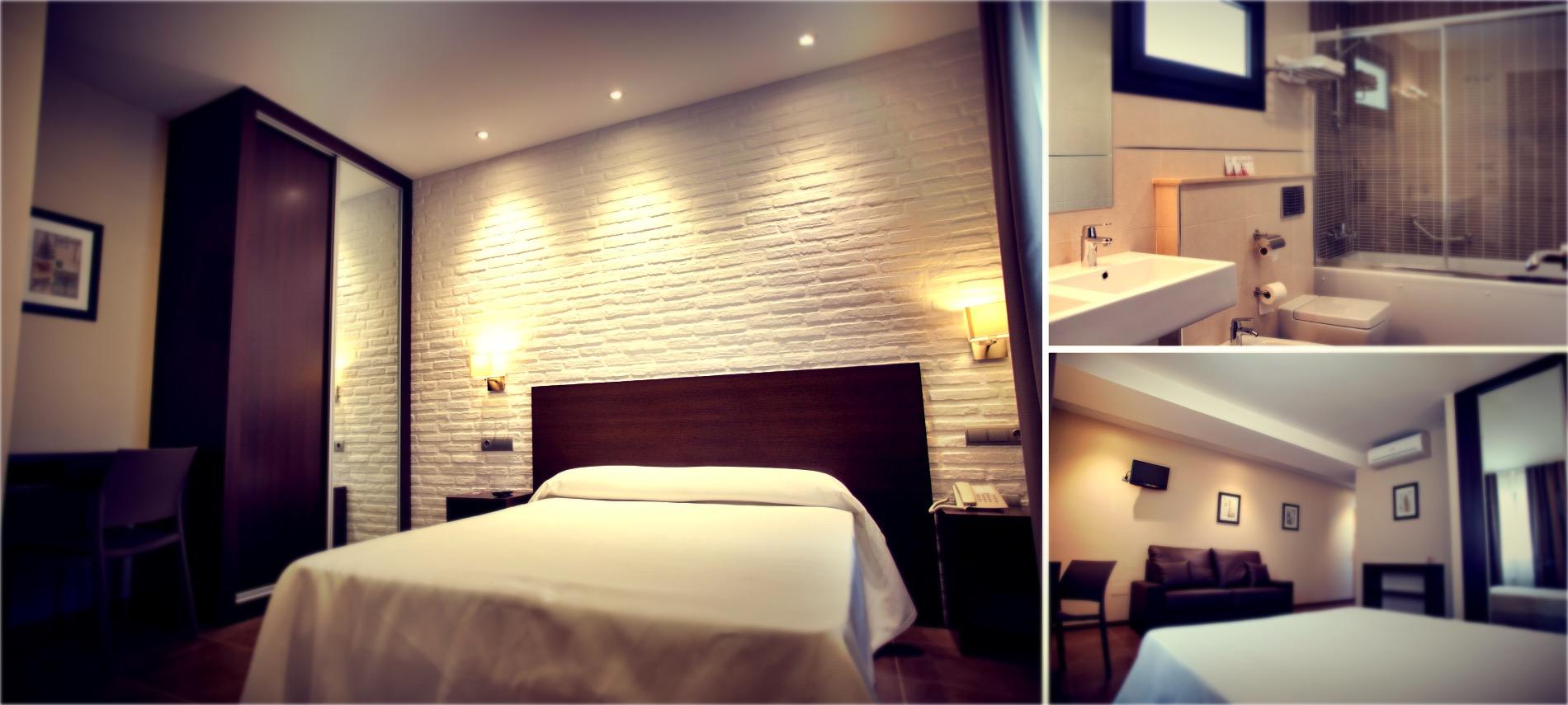 hotel-restaurante-el-corte-casabermeja-01