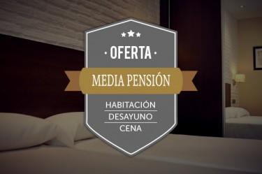 Oferta-media-pension-doble-estandar