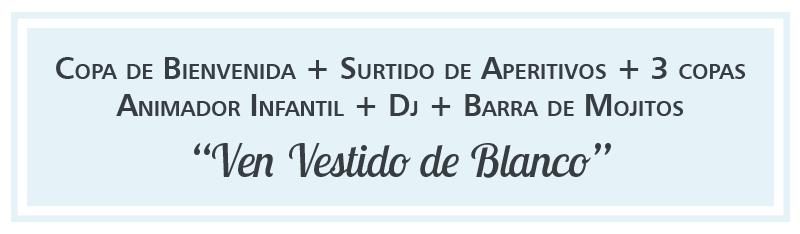 ven_vestido_de_blanci